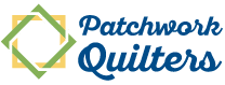 Patchwork Quilters